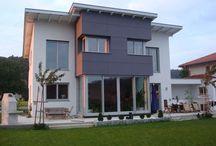 Architektonisches Dies&Das