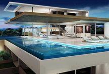 panthouse