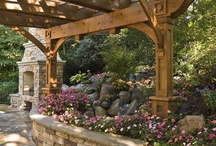 Gardens / Outdoors