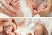 yeni doğan bebek fotoğraf