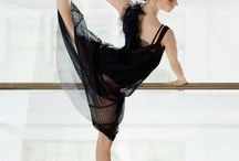 Ballet / Dance,Tanec