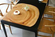 эпоксидка мебель