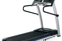 Gym Accessories / Gym Accessories