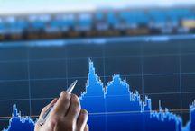 inversiones millonarias / Imarketslive :Plataforma de servicios financieros !para generar dinero en dos de las industrias más poderosas  y con mayor tendencia actualmente:network marketing  e inversiones en forex!  sumate  a esta gran oportunidad para encontrar  libertad financiera! ! http://bit.ly/2px2Wd0letter