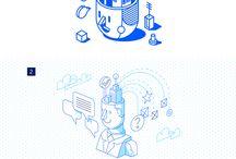 illus_Infografik