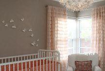 child_rooms