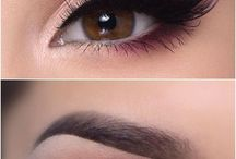 Make-uping