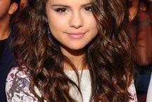 Selena Gomez  / Sel Go's fashion