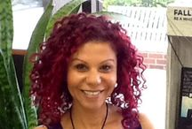 Curly Hair Artistry Group