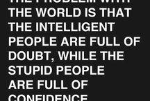 Leuke quotes / Quotes