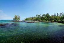 Mauna Loa Shores 403 / by Hawaii Holiday