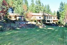 Vancouver island houses / Houses for sale