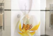 Products - Decor - Decals
