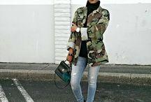 Bg fashion
