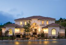 Las Vegas Neighborhood Pages / Find all the information you will need to make an informed decision on where to buy your next DREAM HOME in Las Vegas or Henderson Nevada.