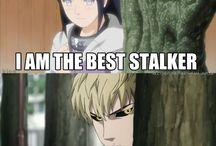 Anime anyway