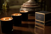SHOP| FRAGRANCES / Channel spiritual vibes and make your home a peaceful sanctum – add a glowing touch to the everyday with a curated selection of beautifully scented candles and home fragrances. Our artisanal candles are housed in charming vessels, so you can enjoy them long after the last flame flickers.