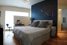 【 H O M E 】bedroom / Chambre, bedroom, deco, ideas
