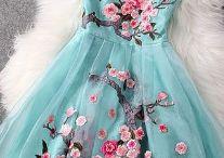 Dress♥♥♥♥♥♥♥♥♥