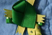 Turtle/Tortoise Crafts