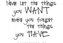 Quotes / Leuke, mooie en inspirerende quotes!