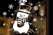 Vánoce