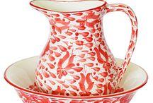 Ceramica Carmen de viboral
