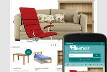 e-commerce/Электронная коммерция