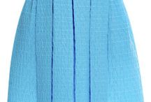 платья 1