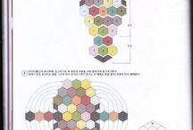 hexagontas