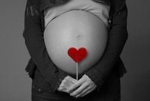 Ser mãe é ...