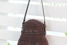 sırt çantası