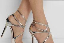 Ayakkabım