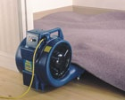 Dryers / If your workspace is suffering from damp, or you need to remove moisture from the air, the HSS range of dryers and dehumidifiers are ideal for the job.  #toolhire #equipmenthire #hss #hsshire #dyers #dryerhire #dehumidifier #dehumidifierhire #industrial