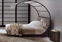 camas do mundo