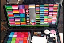 barvičky