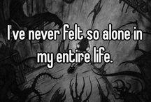 Feelings