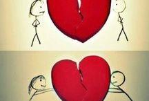 Amore ♡