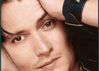 Johnny Depp fotos
