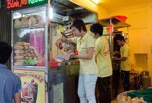 Máy làm Bánh Mì Thổ Nhĩ Kỳ - How to make Sanwich Doner Kebab / Bánh mì được cho vào lò ép nóng, hiện tại các cửa tiệm kinh doanh hoặc xe bánh mì Thổ Nhĩ Kỳ hay còn gọi là bánh mỳ Doner Kebab đang rất chuộng sản phẩm Kẹp nướng điện Tiross, ngoài công dụng chính là nướng  bánh mì thổ nhĩ kỳ  thì máy còn nướng được các loại thịt và bánh khác rất tiện dụng. How to make Sanwich Doner Kebab, Review, Test & Best Price
