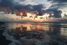 Nordsee I Northern Sea