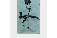 Art inspiration / Abstract art