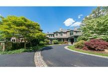 Weston, MA | Luxury Real Estate in Weston, MA / Luxury Homes For Sale in Weston, Massachusetts