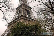 Paris / Bilder aus Paris