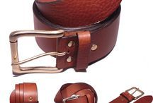 2 Inch Leather Belts / Buckle My Belt provides a tailored on-line leather belt service. Below we outline our 2 Inch Leather Belt range that are idea for both Men and Women, these belts fit most Jean loops