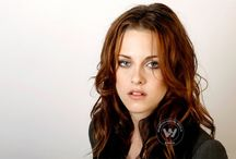 Kristen unapologetic about affair with Rupert Sanders