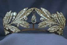 Maria Bonaparte princesses George de Grece