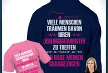Musiker-Shop / Tolle T-Shirts, Hoodies,Jacken, Tassen und Tank-Tops mit Designs zum Thema Musik.Hier geht es zum Musiker Shop: https://www.shirtee.de/store/musikershop