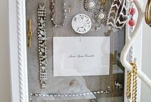 vintage, antiques, keepsakes