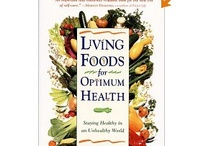 Health Books That Will Change Your Life / by Green Thickies